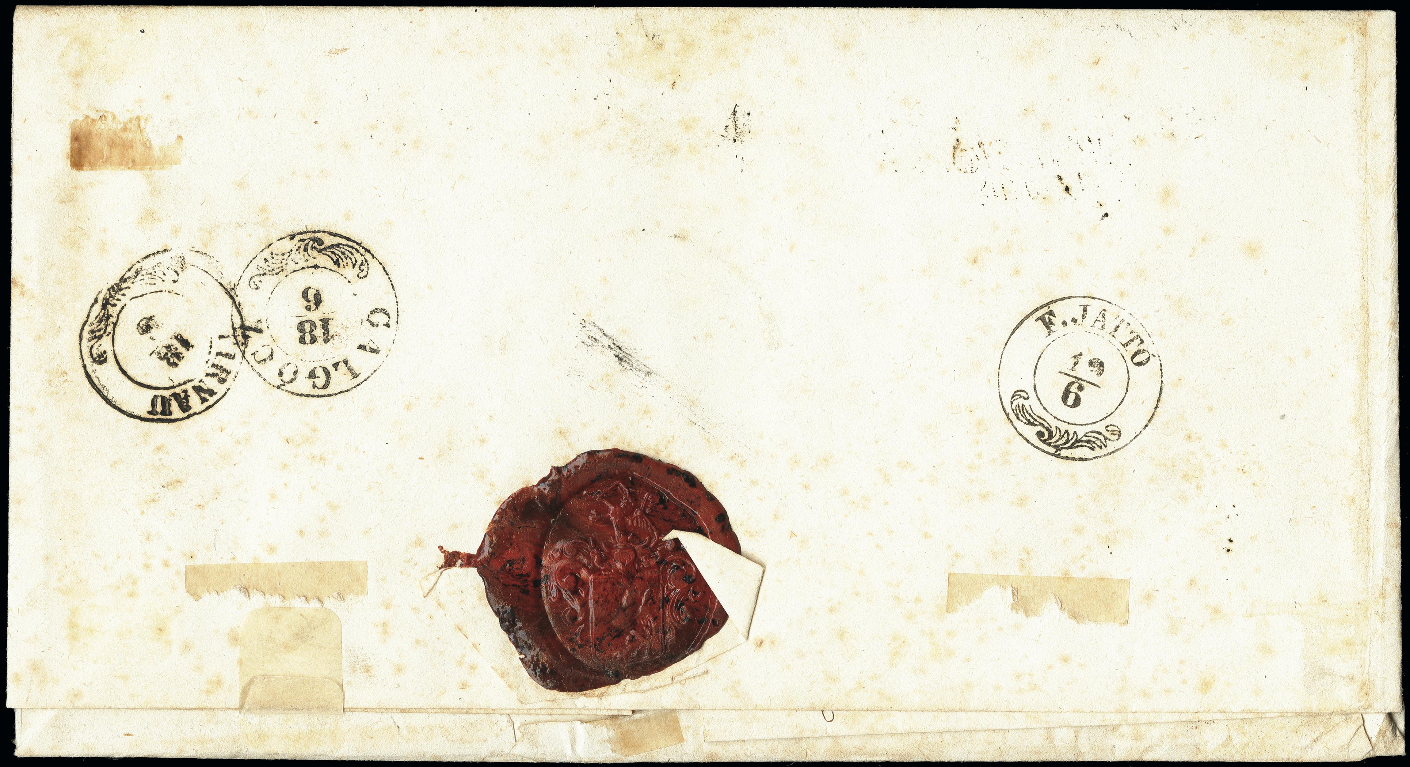 Lot 1047 - europe Austria -  Heinrich Koehler Auktionen Heinrich Köhler Auction 376 - Day 1