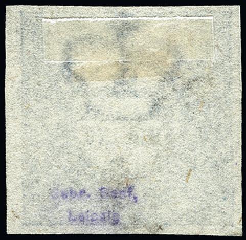 Lot 1128 - europe Denmark -  Heinrich Koehler Auktionen Heinrich Köhler Auction 376 - Day 1