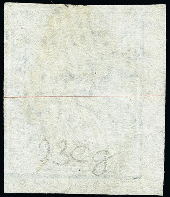 Lot 1007 - Switzerland swiss federal post -  Heinrich Koehler Auktionen Heinrich Köhler Auction 376 - Day 1