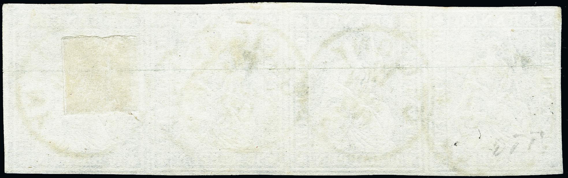 Lot 1013 - Switzerland swiss federal post -  Heinrich Koehler Auktionen Heinrich Köhler Auction 376 - Day 1