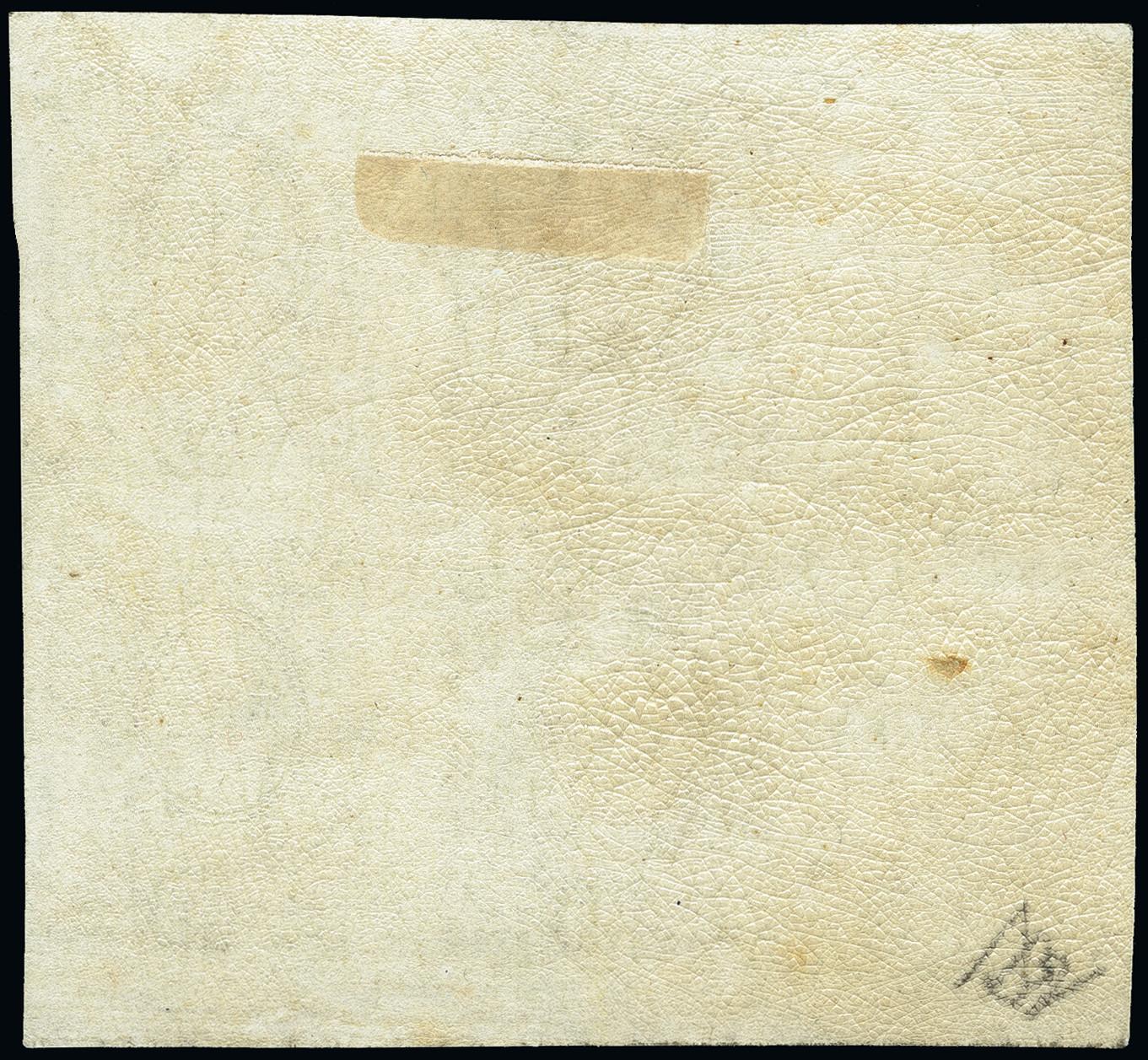 Lot 1030 - Switzerland swiss federal post -  Heinrich Koehler Auktionen Heinrich Köhler Auction 376 - Day 1