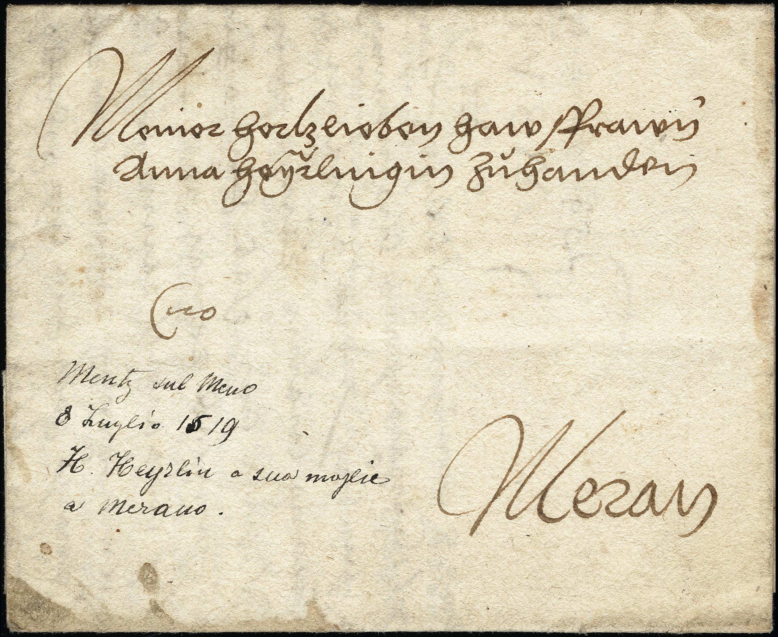 Lot 1002 - europe Austria -  Heinrich Koehler Auktionen Heinrich Köhler Auction 377 - Day 1