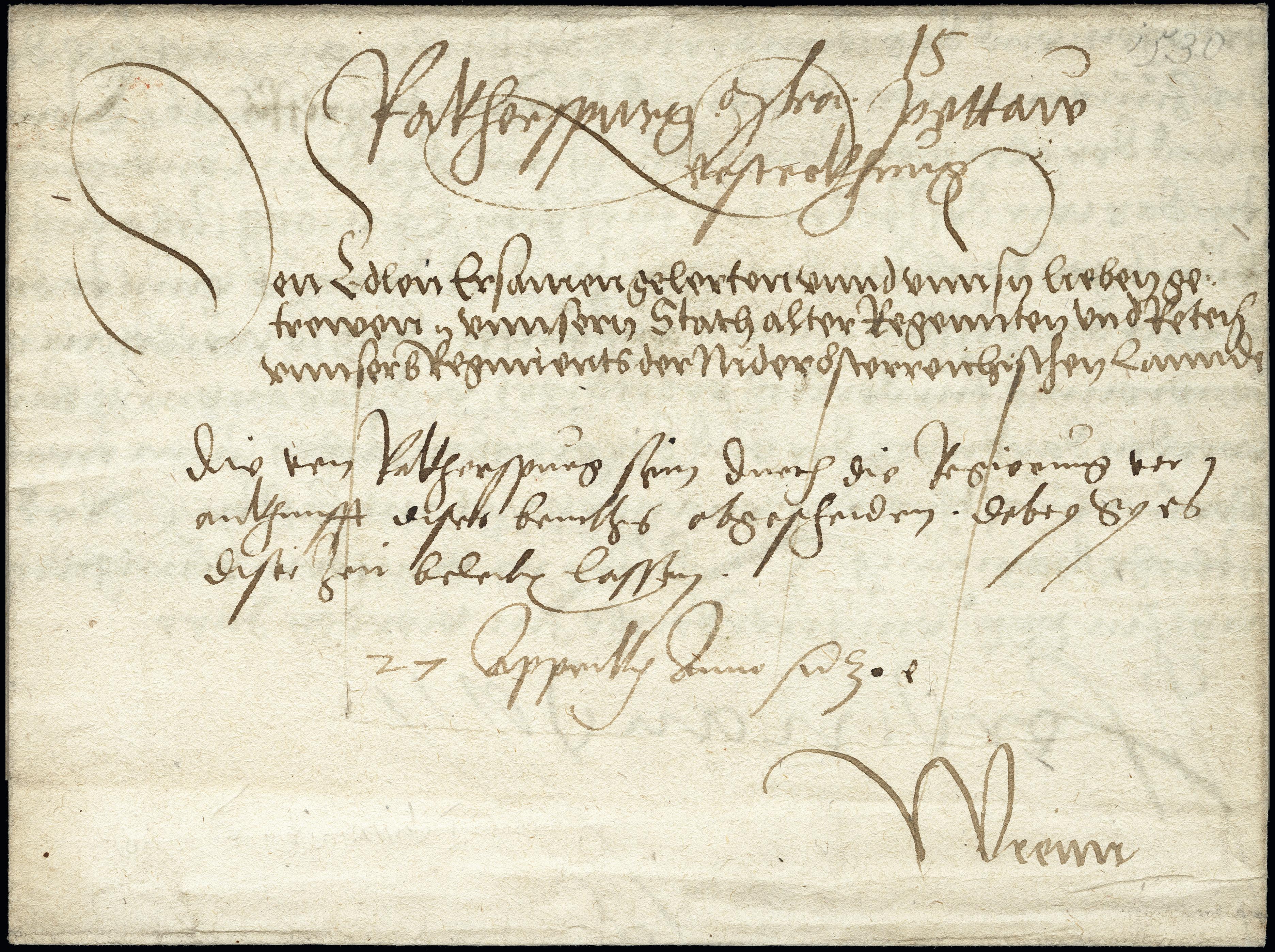 Lot 1003 - europe Austria -  Heinrich Koehler Auktionen Heinrich Köhler Auction 377 - Day 1