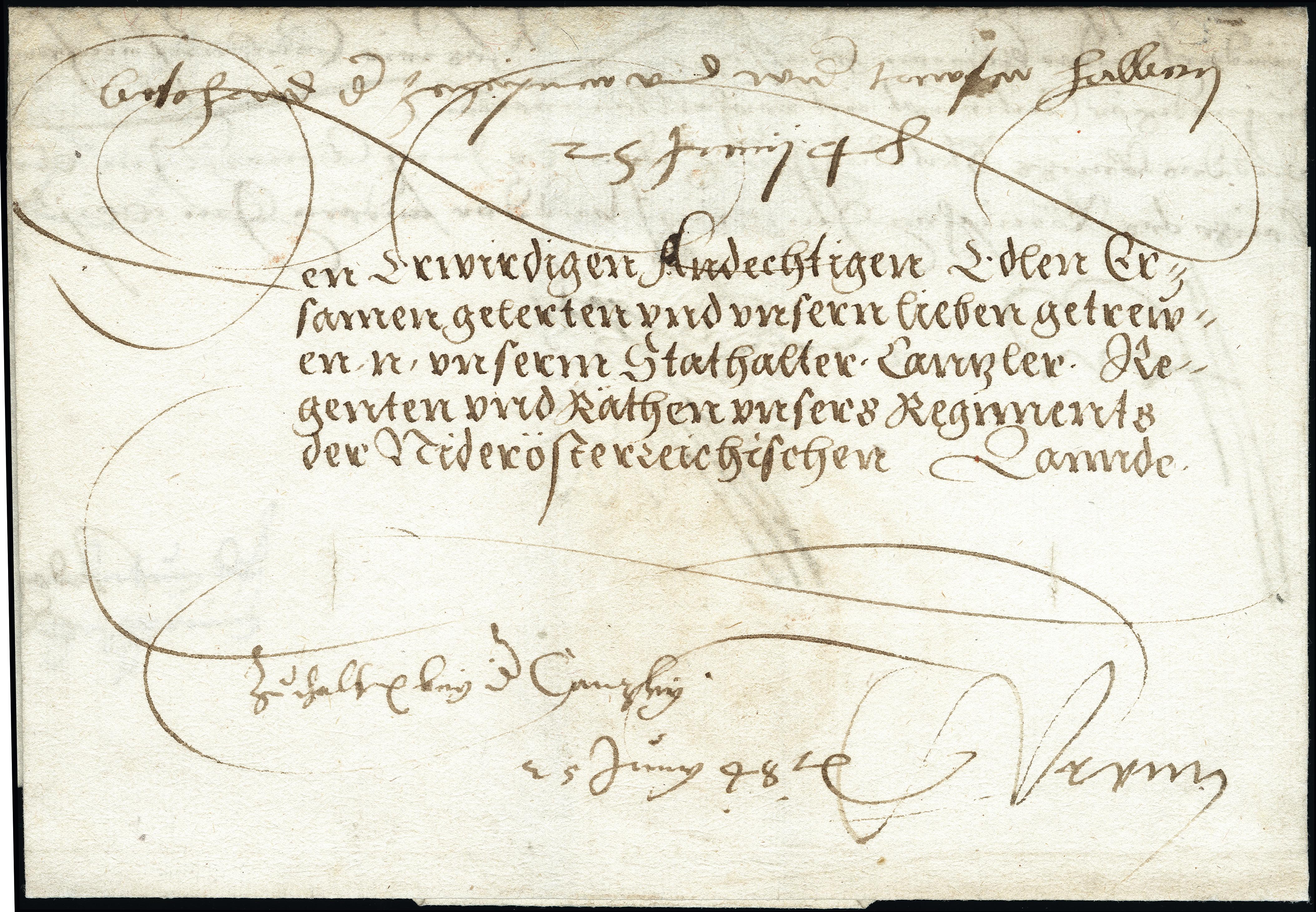 Lot 1005 - europe Austria -  Heinrich Koehler Auktionen Heinrich Köhler Auction 377 - Day 1