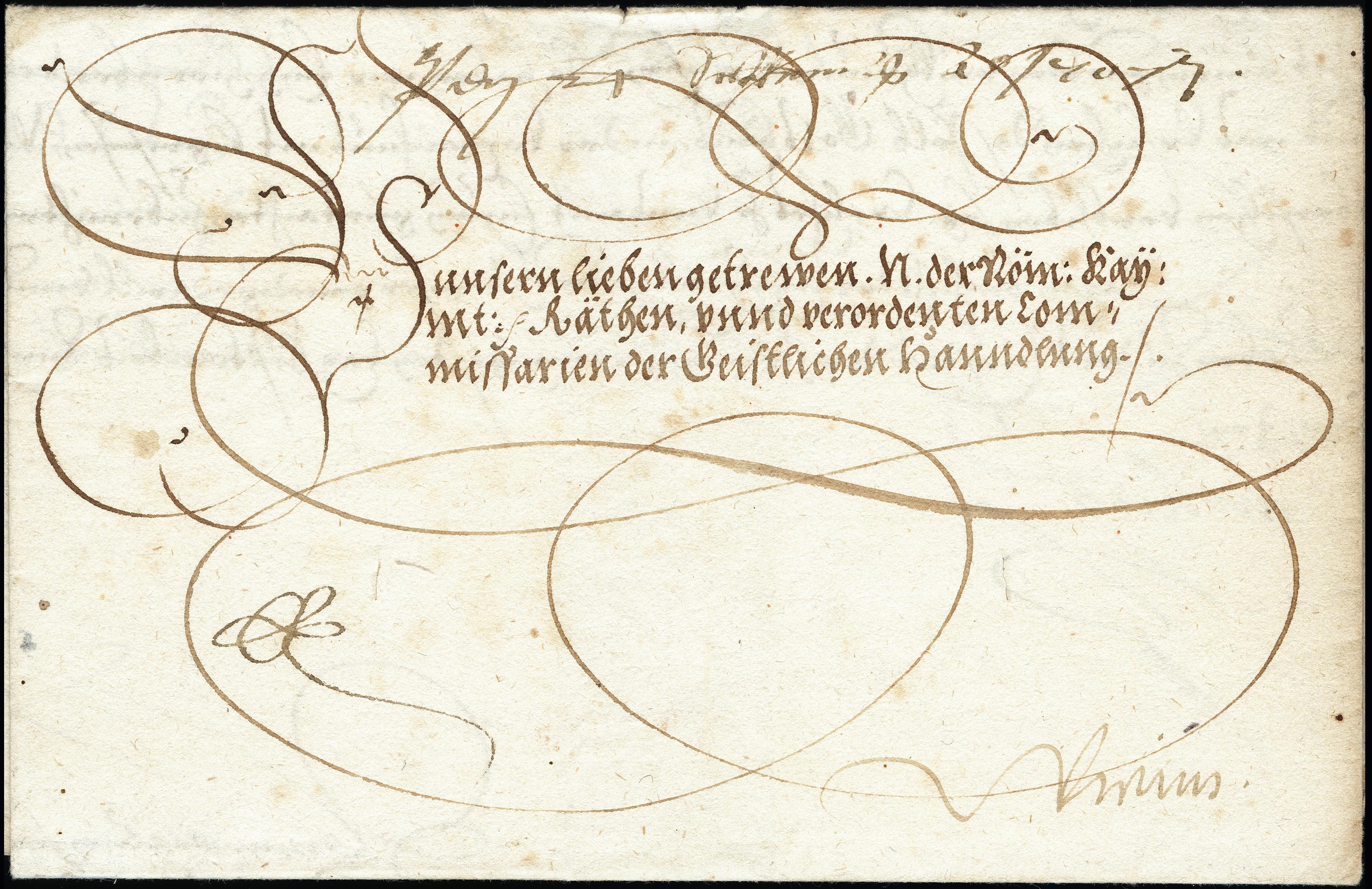 Lot 1014 - europe Austria -  Heinrich Koehler Auktionen Heinrich Köhler Auction 377 - Day 1