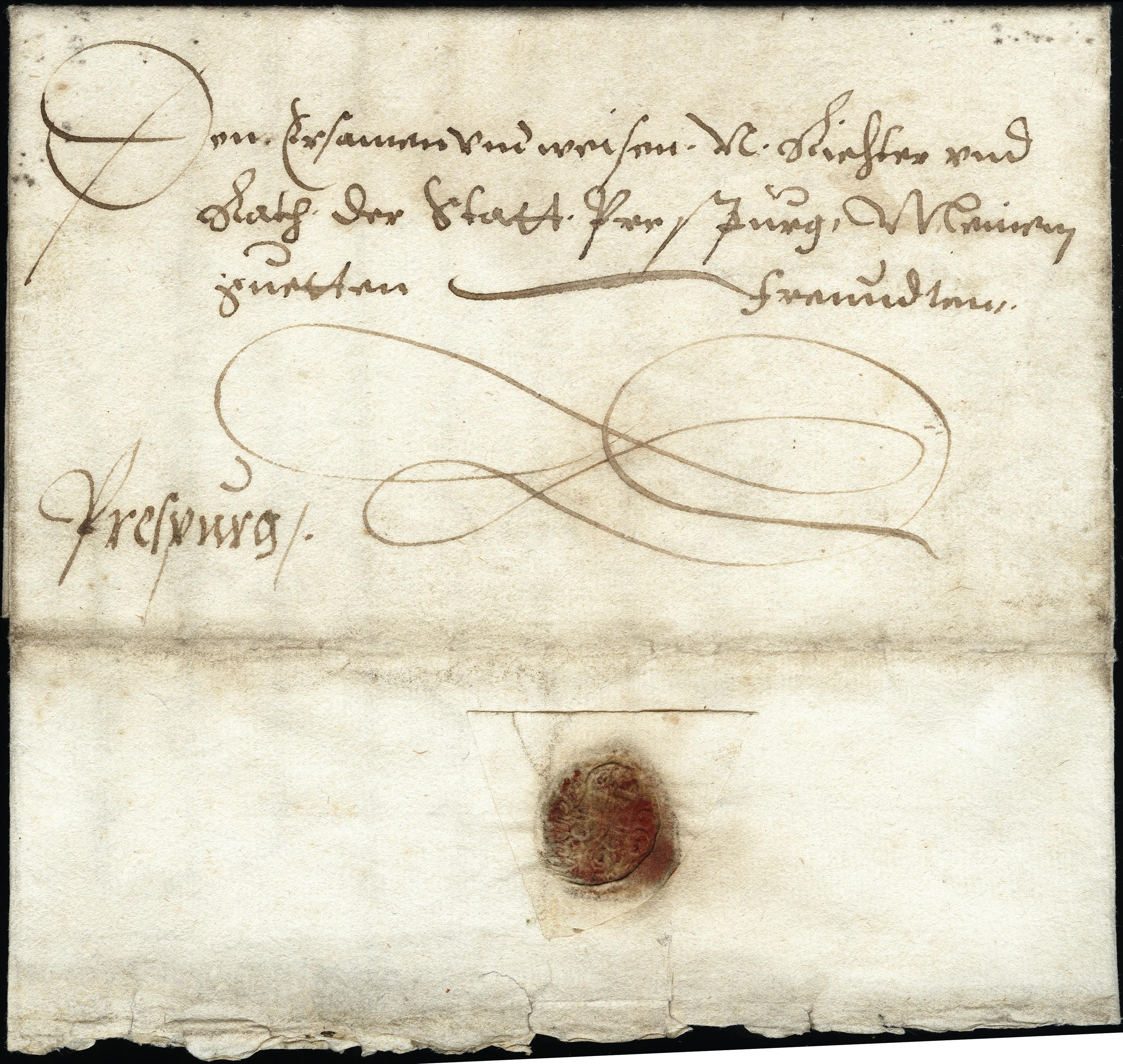 Lot 1015 - europe Austria -  Heinrich Koehler Auktionen Heinrich Köhler Auction 377 - Day 1