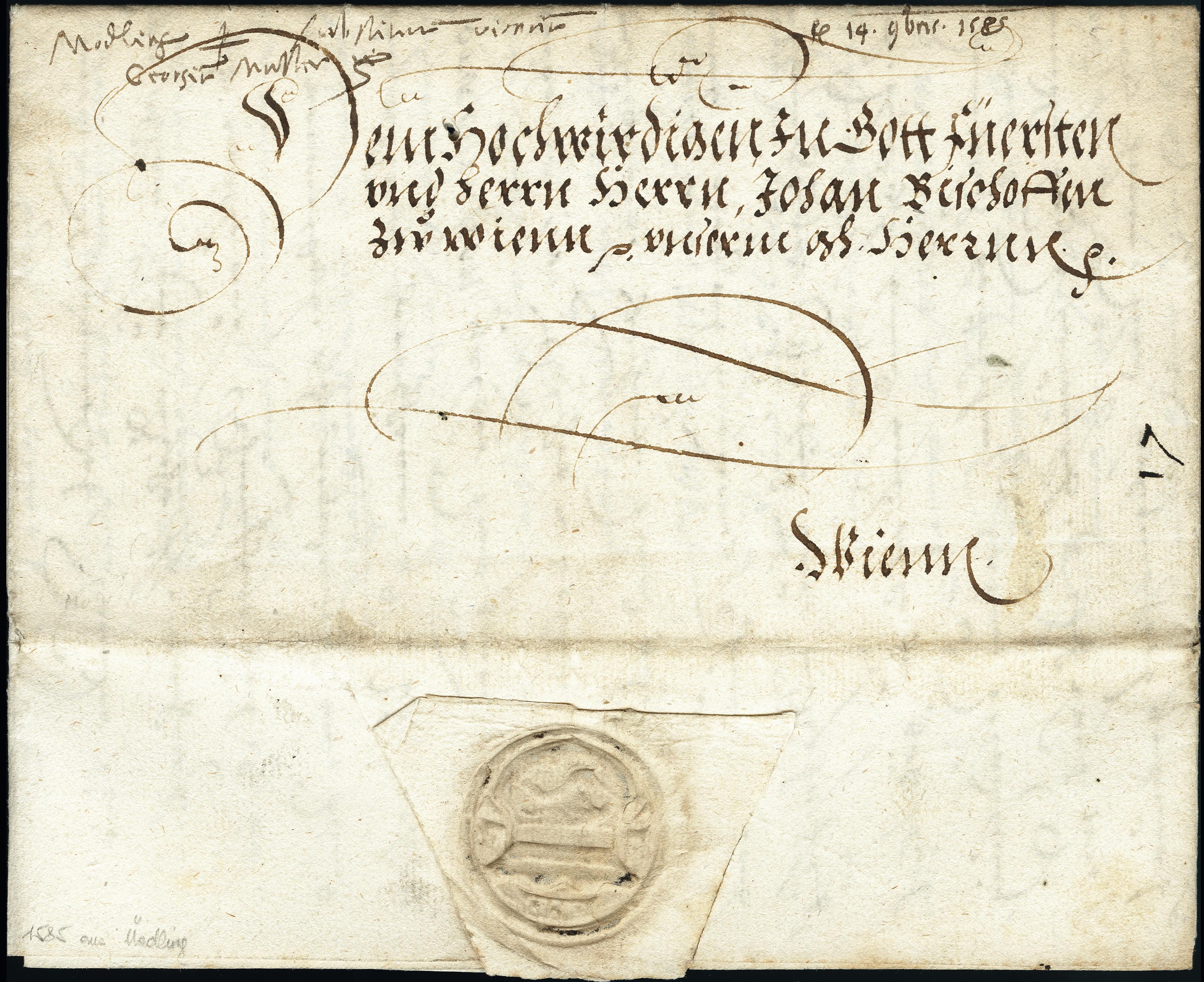 Lot 1019 - europe Austria -  Heinrich Koehler Auktionen Heinrich Köhler Auction 377 - Day 1