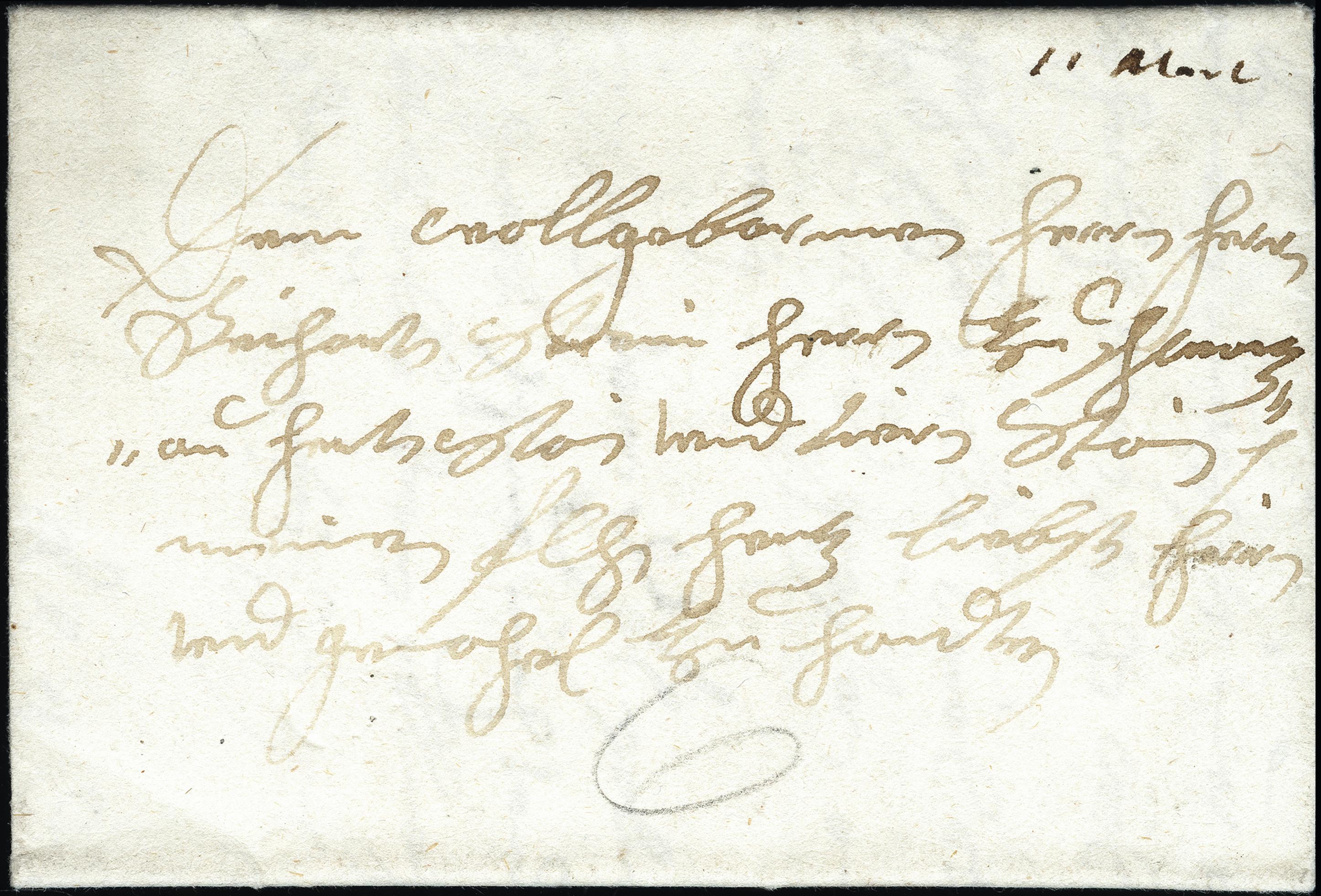 Lot 1024 - europe Austria -  Heinrich Koehler Auktionen Heinrich Köhler Auction 377 - Day 1