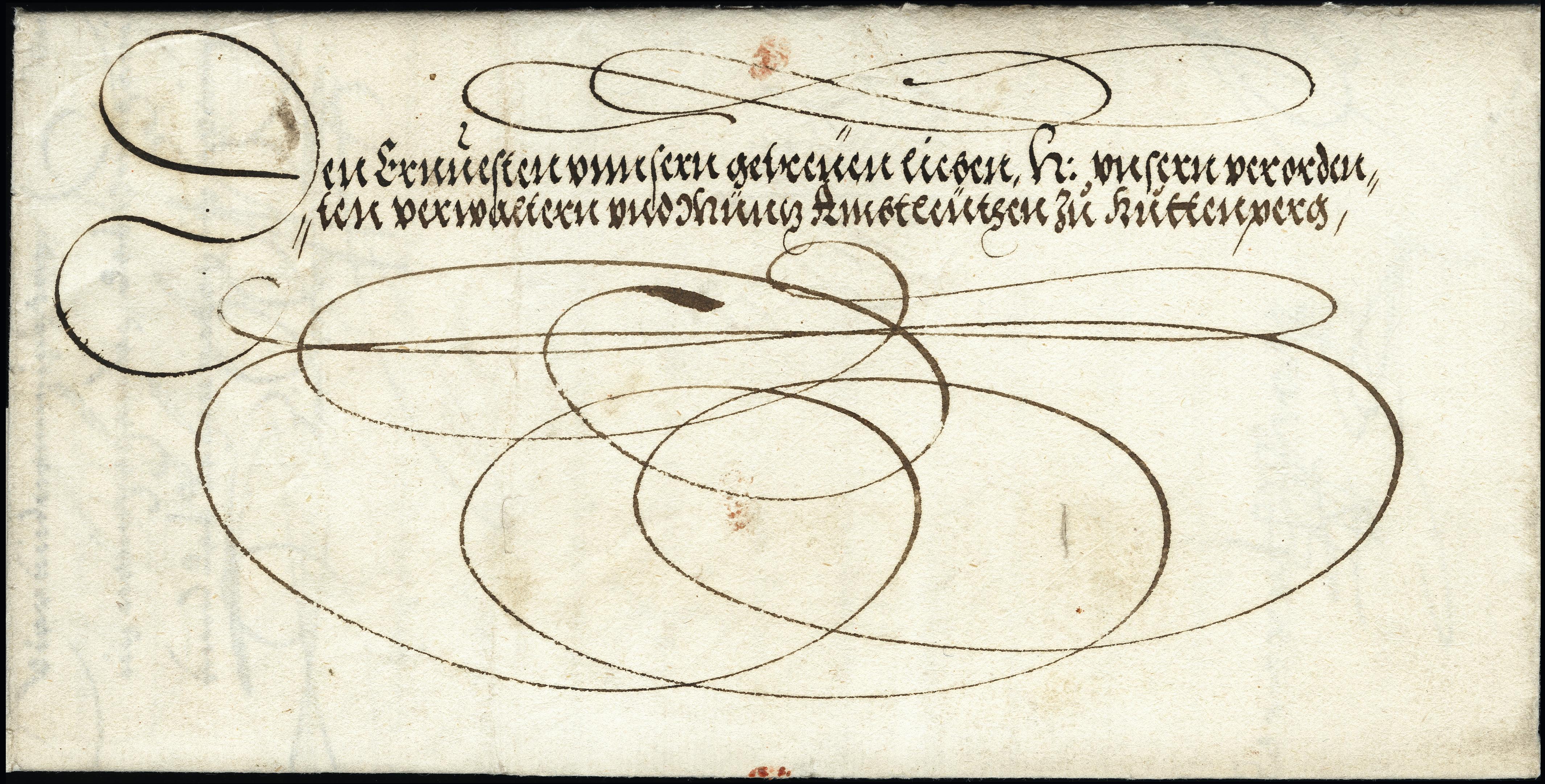 Lot 1022 - europe Austria -  Heinrich Koehler Auktionen Heinrich Köhler Auction 377 - Day 1