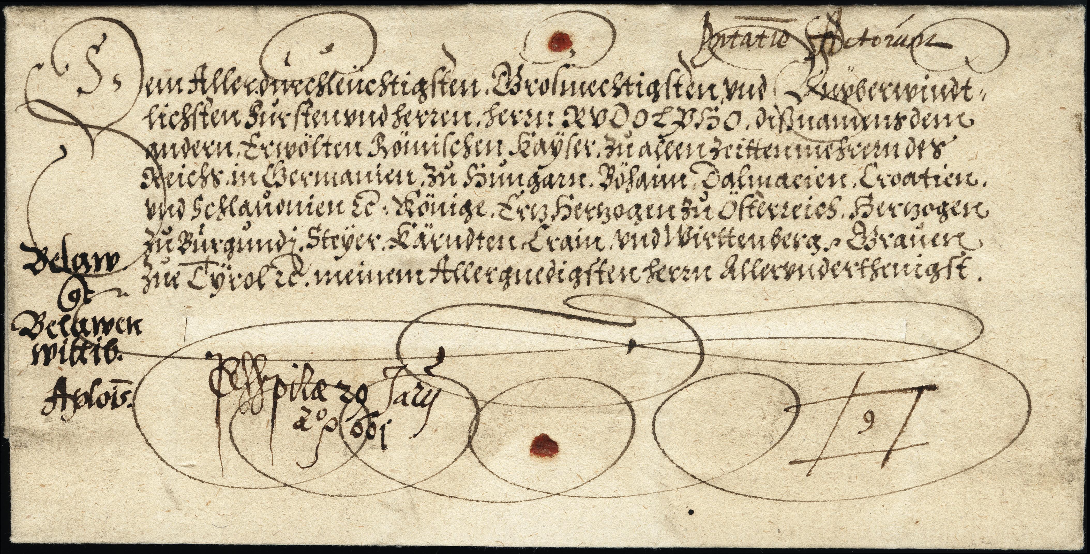 Lot 1025 - europe Austria -  Heinrich Koehler Auktionen Heinrich Köhler Auction 377 - Day 1