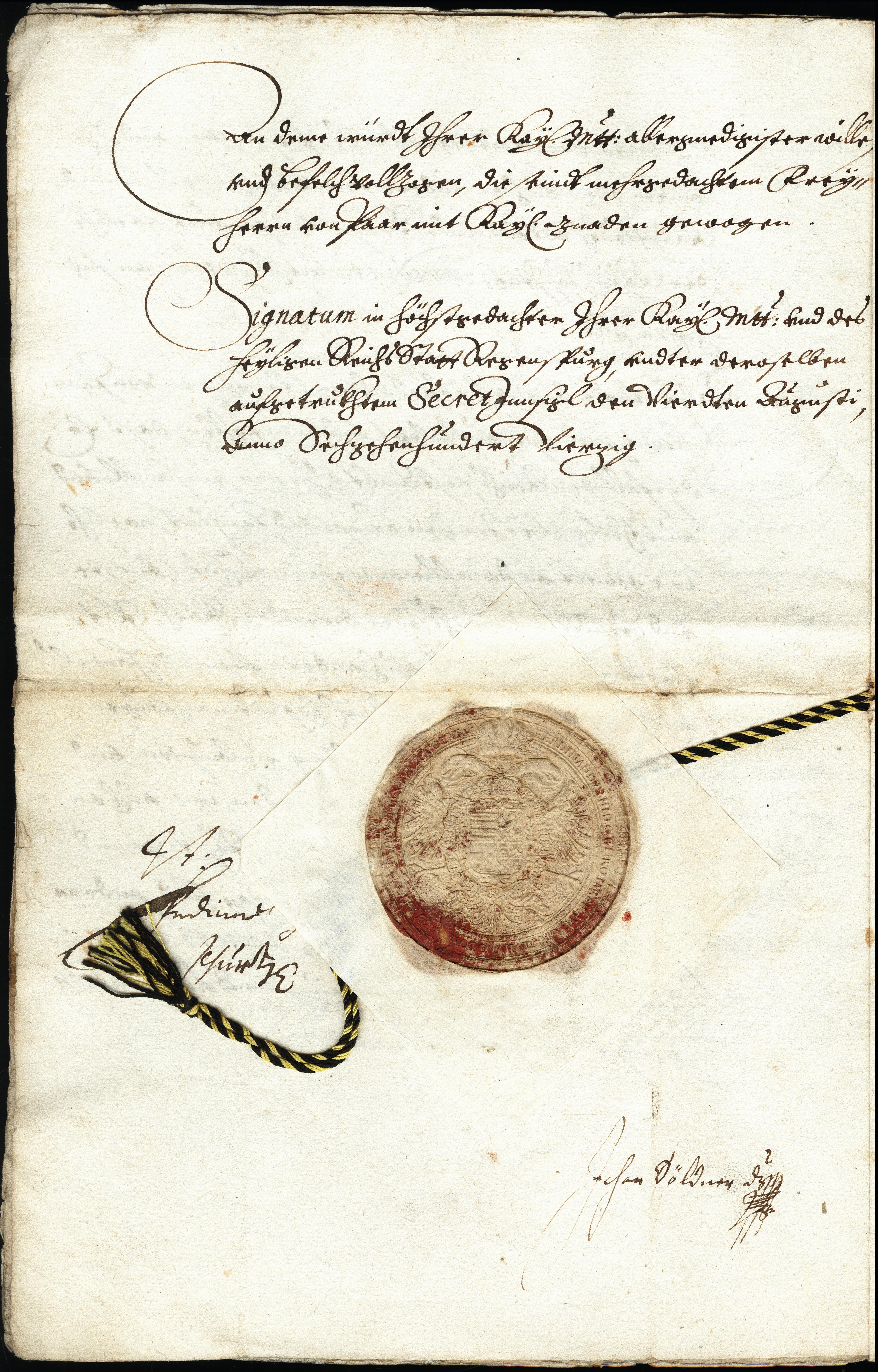 Lot 1078 - europe Austria -  Heinrich Koehler Auktionen Heinrich Köhler Auction 377 - Day 1