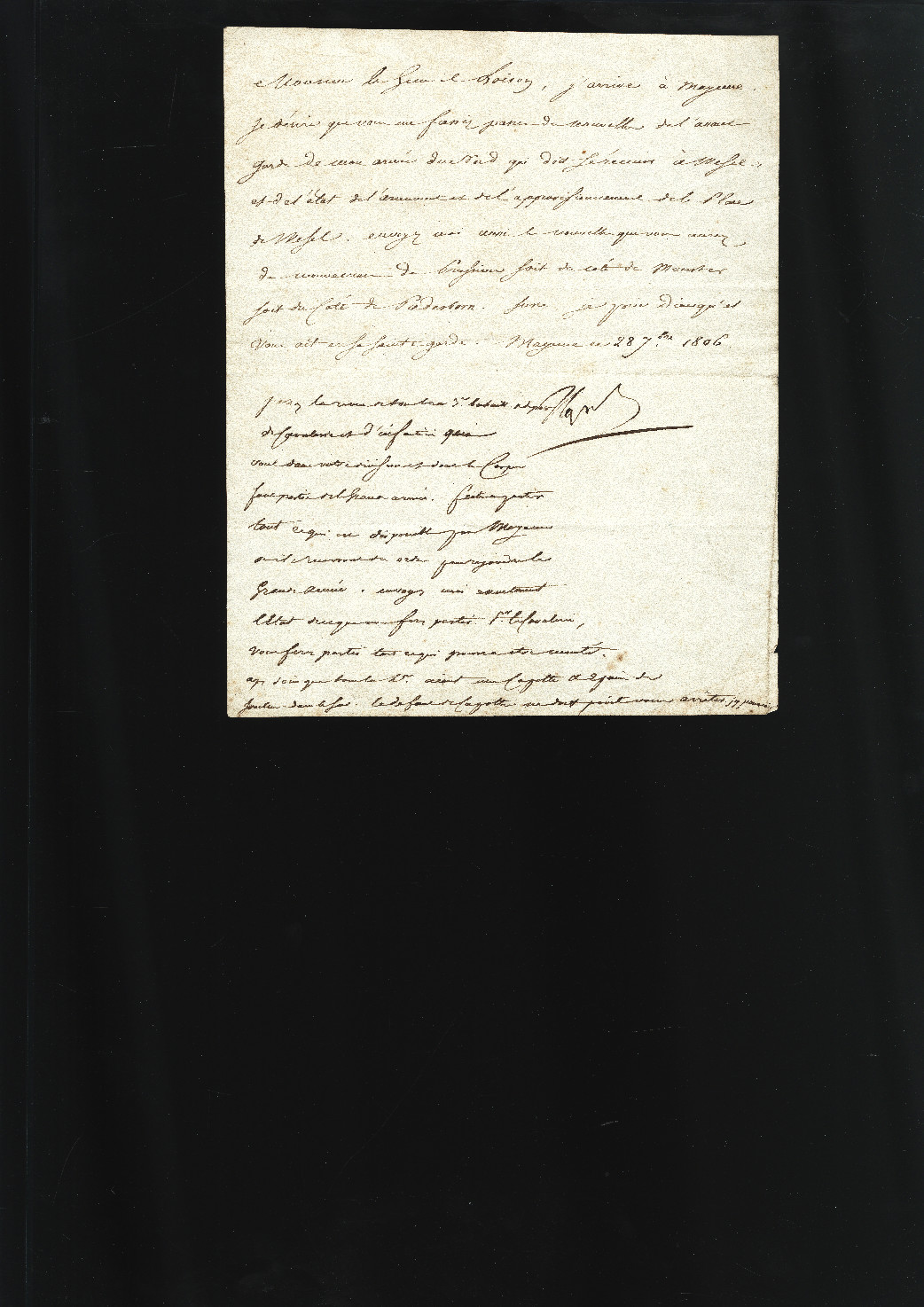 Lot 1917 - german states thurn and taxis -  Heinrich Koehler Auktionen Heinrich Köhler Auction 377 - Day 5