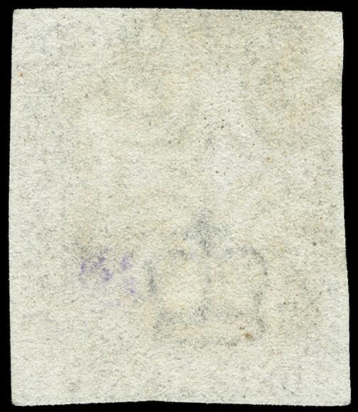 Lot 1201 - Main catalogue Great Britain -  Heinrich Koehler Auktionen Heinrich Köhler Auction 377 - Day 1