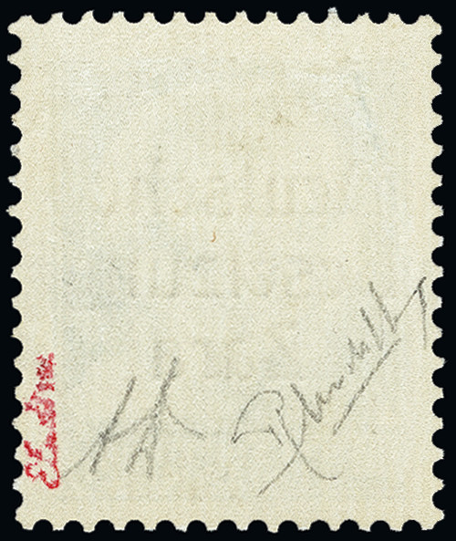 Lot 2265 - german occupation issues 1939/45 zara -  Heinrich Koehler Auktionen Heinrich Köhler Auction 377 - Day 5