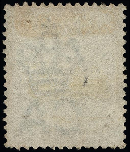 Lot 1238 - British Commonwealth Ceylon -  Heinrich Koehler Auktionen Heinrich Köhler Auction 377 - Day 1
