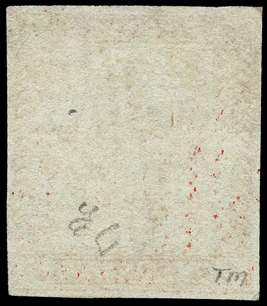 Lot 1211 - Australia New South Wales -  Heinrich Koehler Auktionen Heinrich Köhler Auction 377 - Day 1