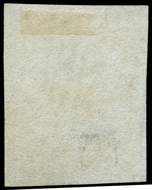 Lot 1213 - Australia New South Wales -  Heinrich Koehler Auktionen Heinrich Köhler Auction 377 - Day 1