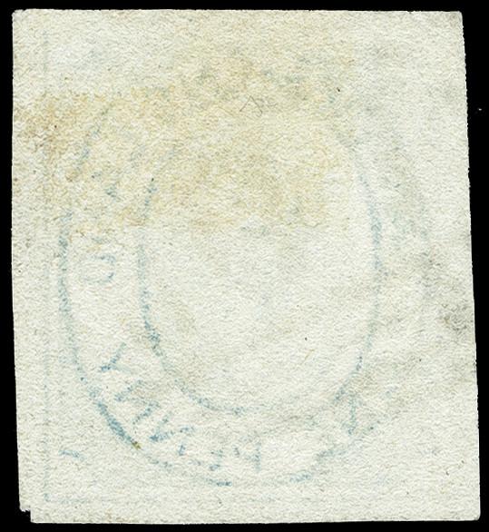 Lot 1225 - Australia tasmania -  Heinrich Koehler Auktionen Heinrich Köhler Auction 377 - Day 1