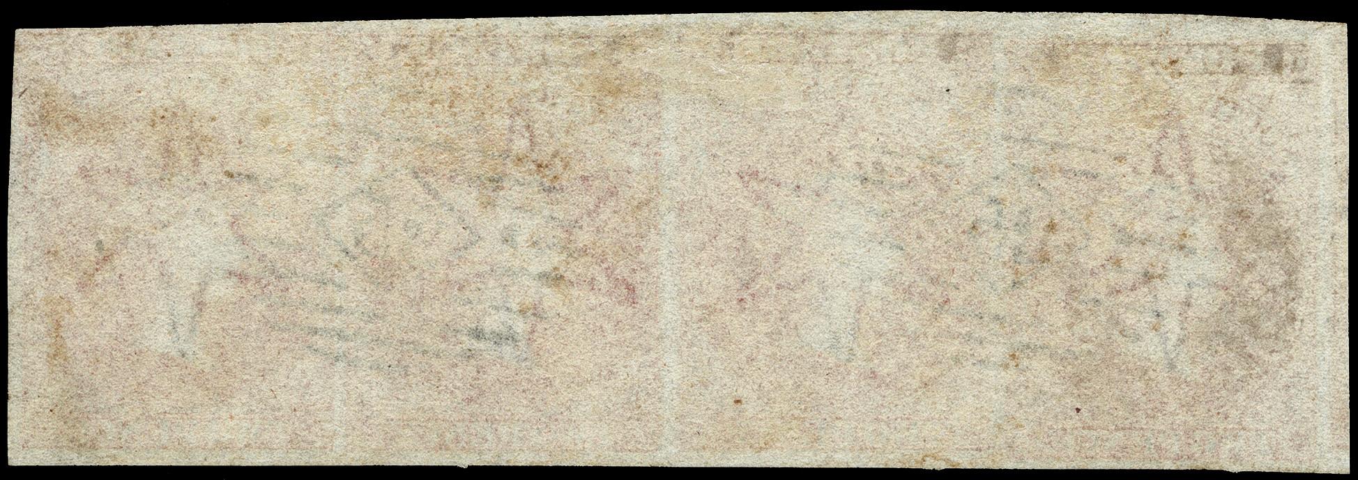 Lot 1222 - Australia south australia -  Heinrich Koehler Auktionen Heinrich Köhler Auction 377 - Day 1