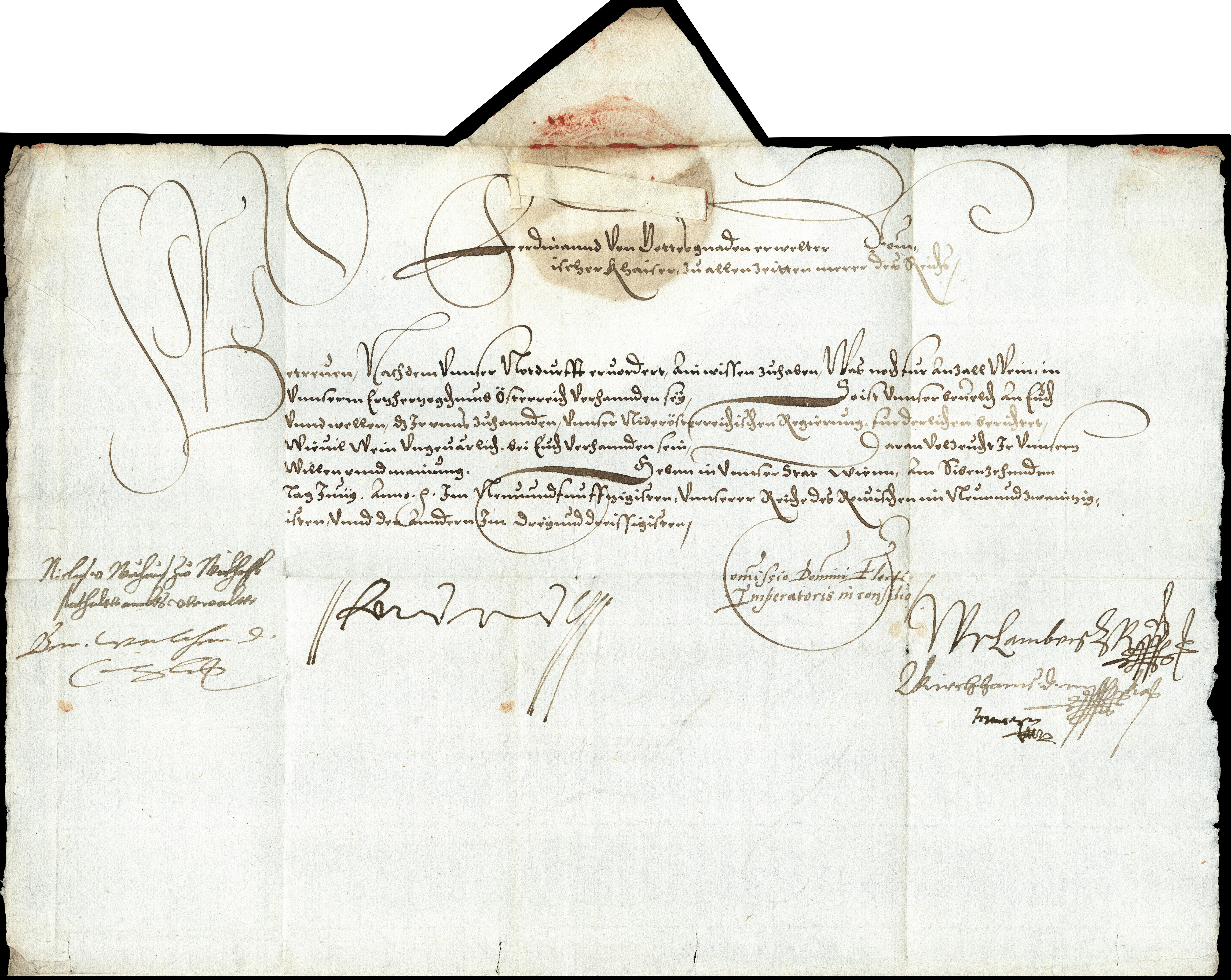 Lot 1008 - europe Austria -  Heinrich Koehler Auktionen Heinrich Köhler Auction 377 - Day 1