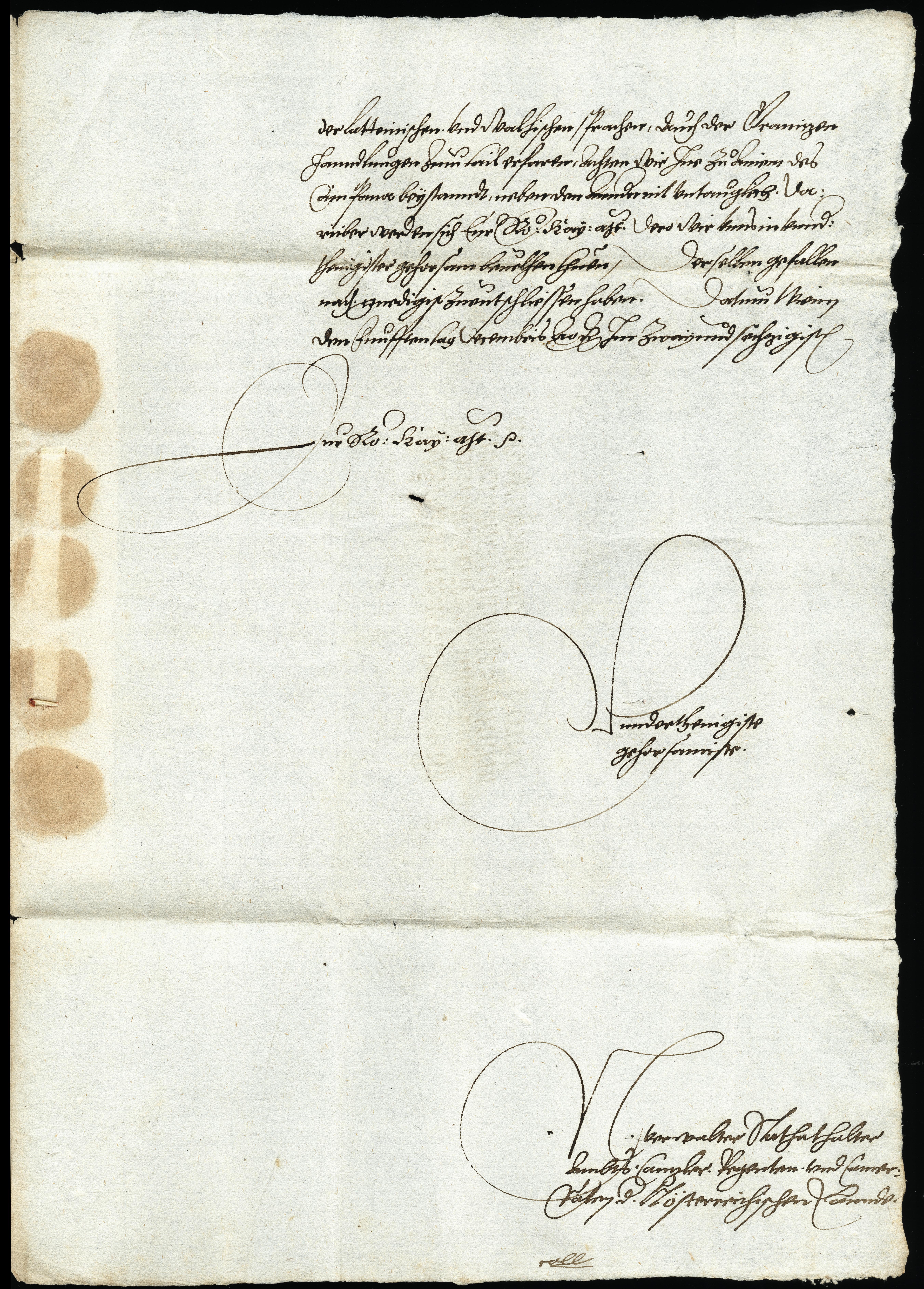 Lot 1010 - europe Austria -  Heinrich Koehler Auktionen Heinrich Köhler Auction 377 - Day 1