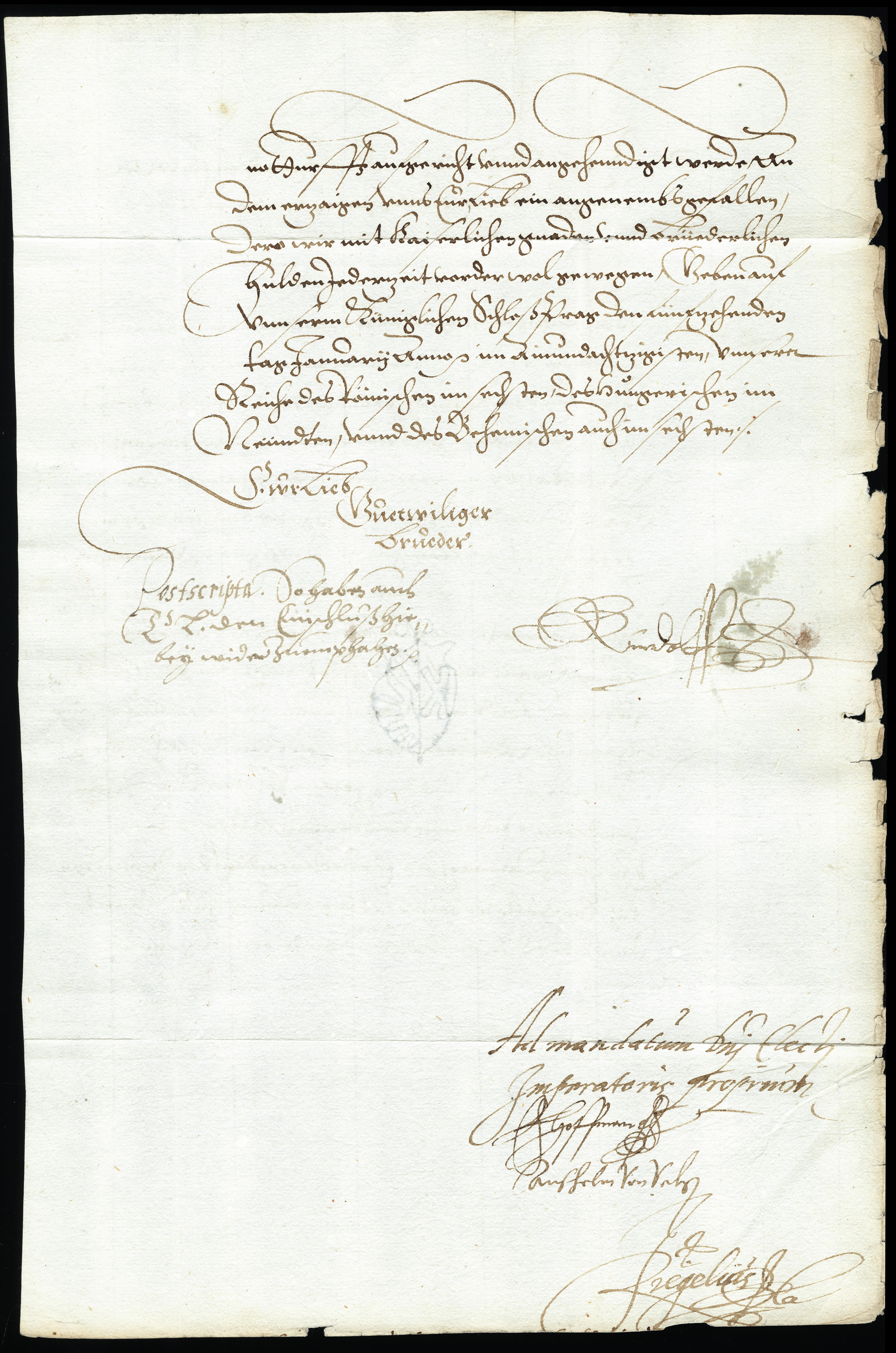 Lot 1017 - europe Austria -  Heinrich Koehler Auktionen Heinrich Köhler Auction 377 - Day 1
