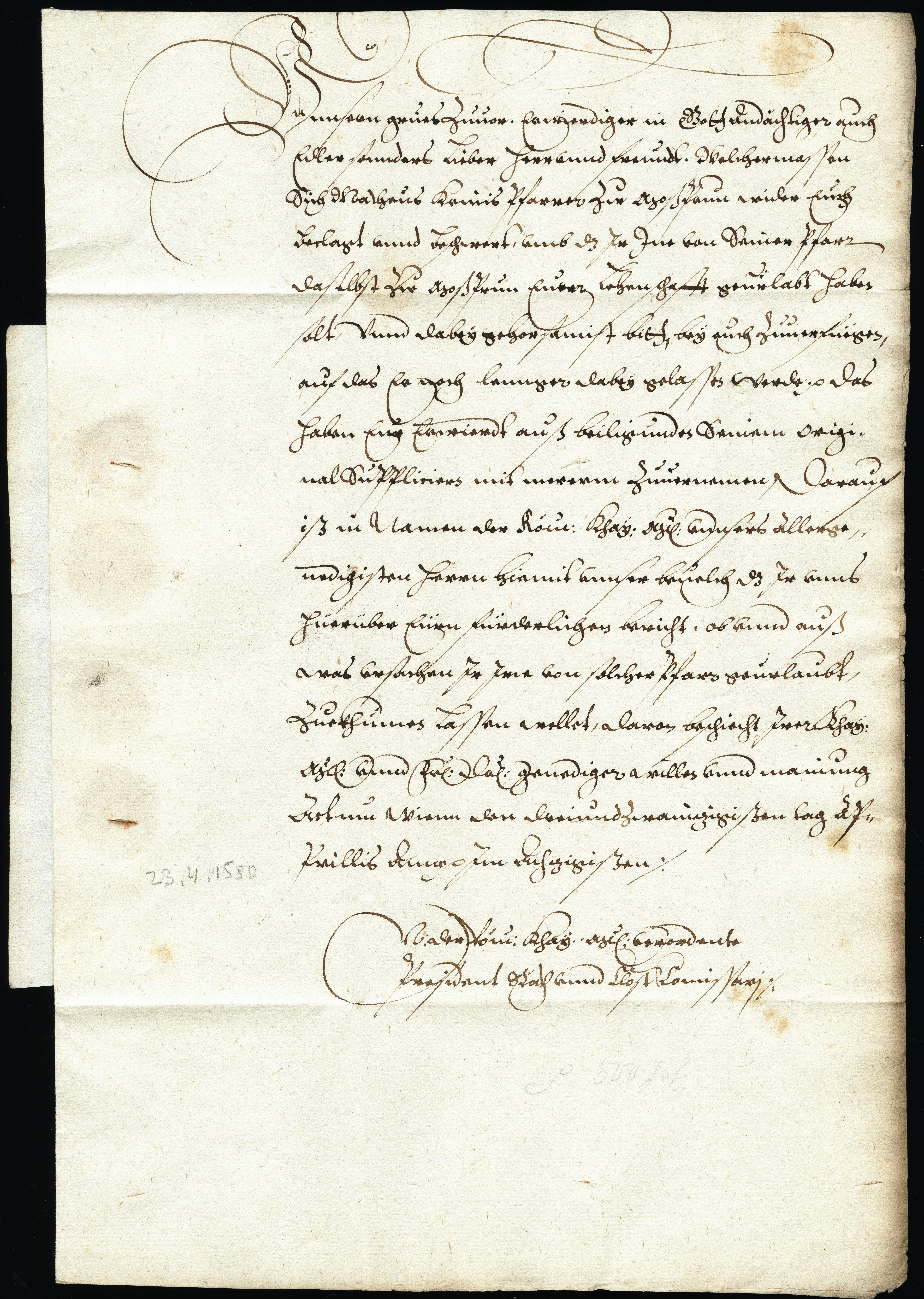 Lot 1016 - europe Austria -  Heinrich Koehler Auktionen Heinrich Köhler Auction 377 - Day 1