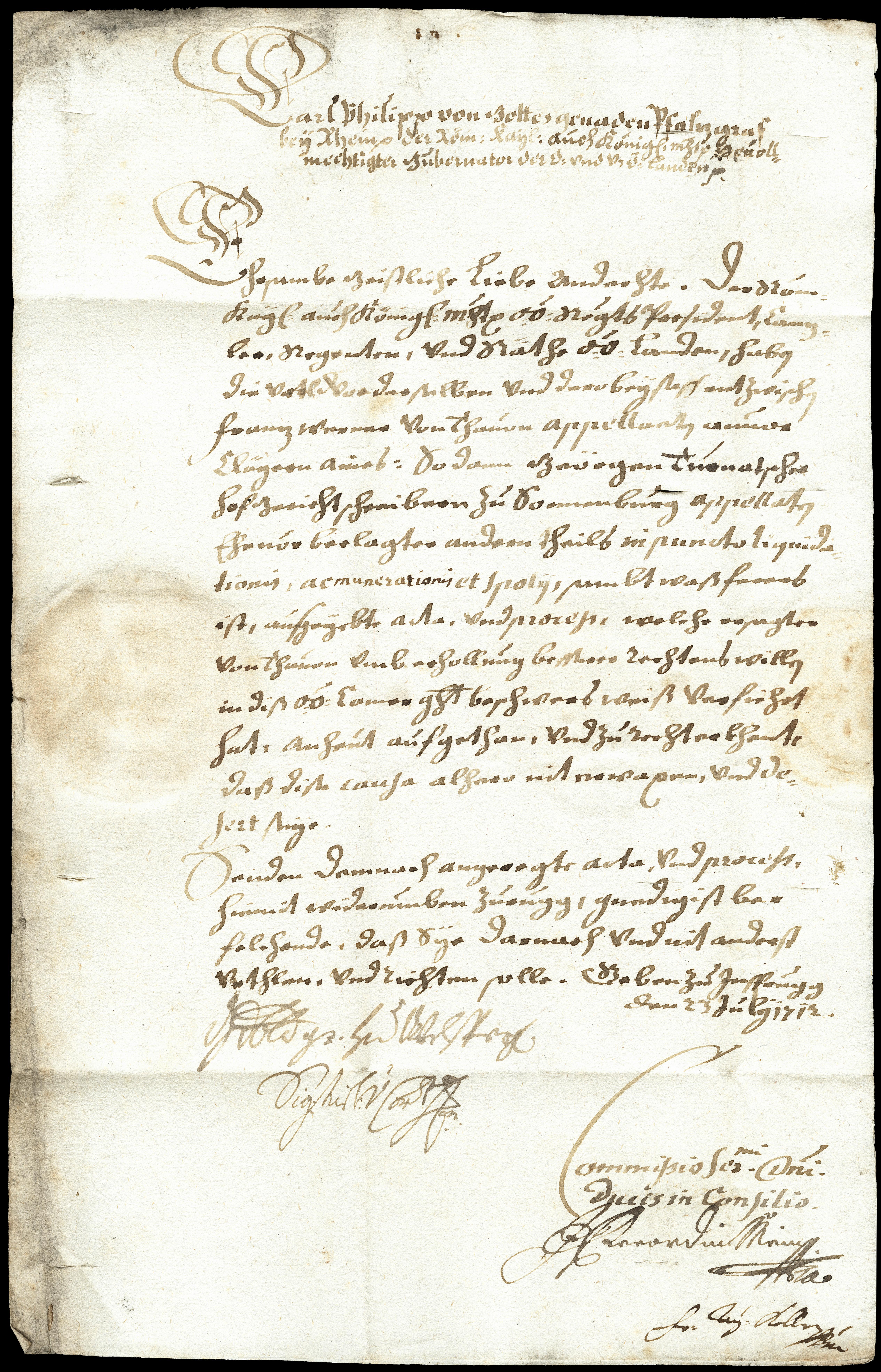 Lot 1043 - europe Austria -  Heinrich Koehler Auktionen Heinrich Köhler Auction 377 - Day 1