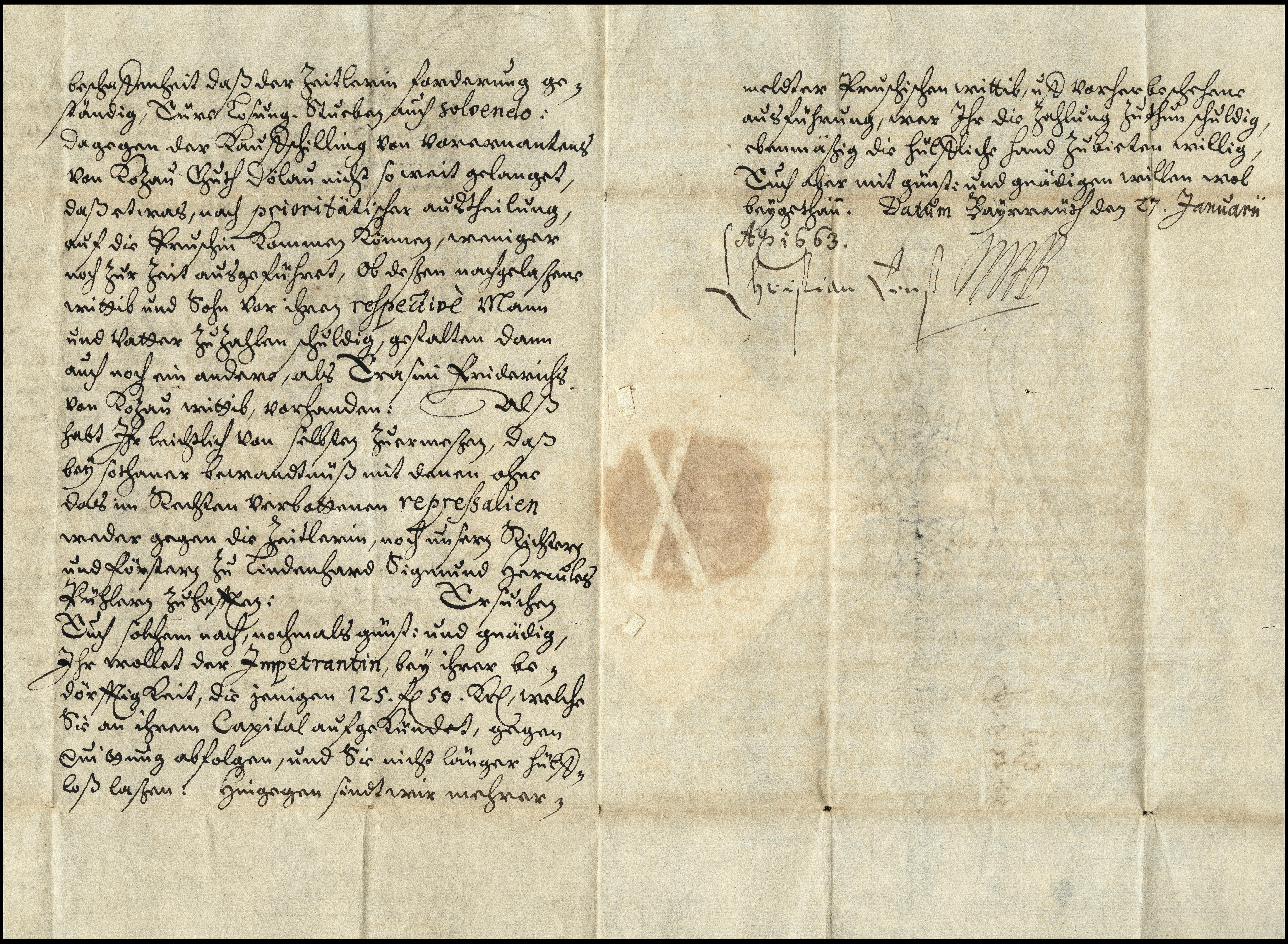 Lot 1053 - europe Austria -  Heinrich Koehler Auktionen Heinrich Köhler Auction 377 - Day 1
