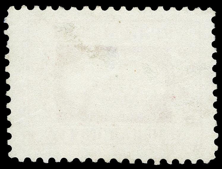Lot 1392 - Russia zemstvo -  Heinrich Koehler Auktionen Heinrich Köhler Auction 377 - Day 1