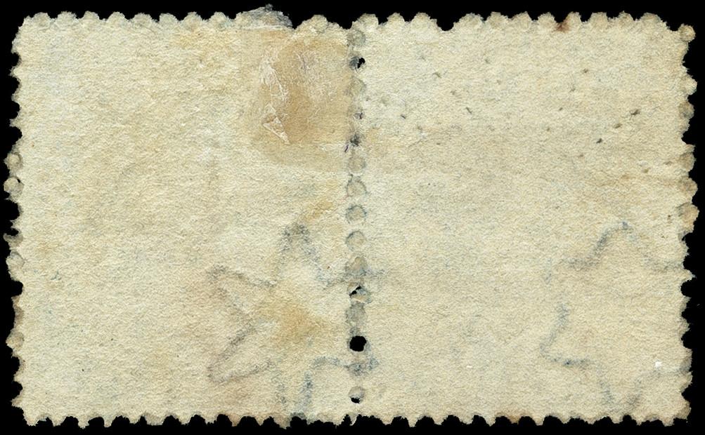 Lot 1220 - Australia queensland -  Heinrich Koehler Auktionen Heinrich Köhler Auction 377 - Day 1