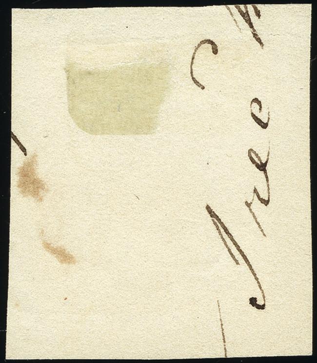 Lot 1202 - Main catalogue Great Britain -  Heinrich Koehler Auktionen Heinrich Köhler Auction 377 - Day 1