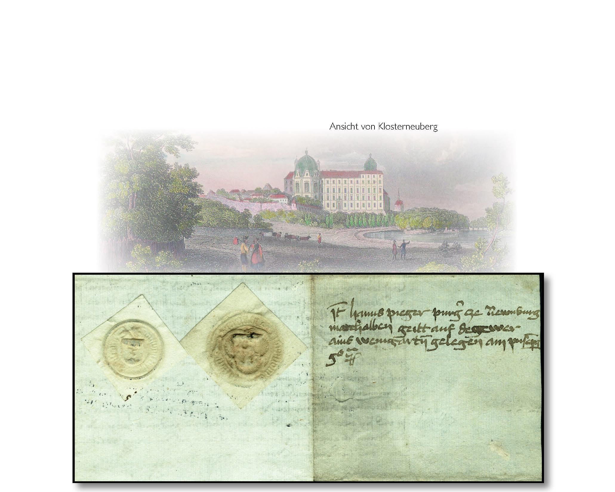 Lot 1001 - europe Austria -  Heinrich Koehler Auktionen Heinrich Köhler Auction 377 - Day 1