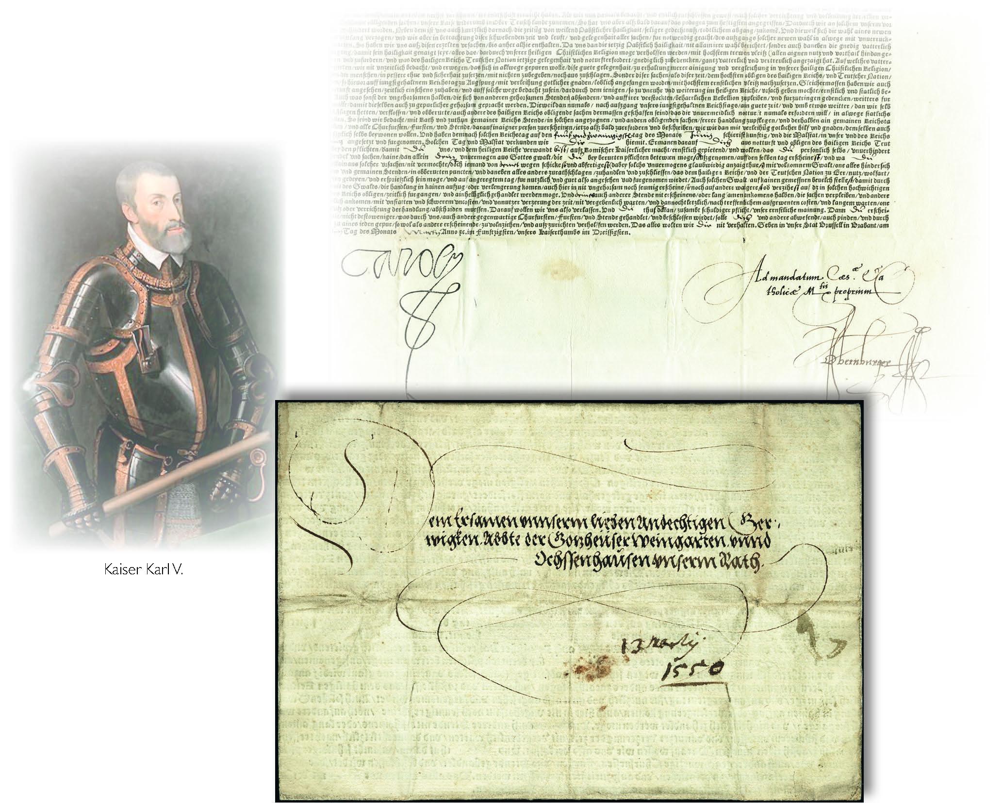 Lot 1007 - europe Austria -  Heinrich Koehler Auktionen Heinrich Köhler Auction 377 - Day 1