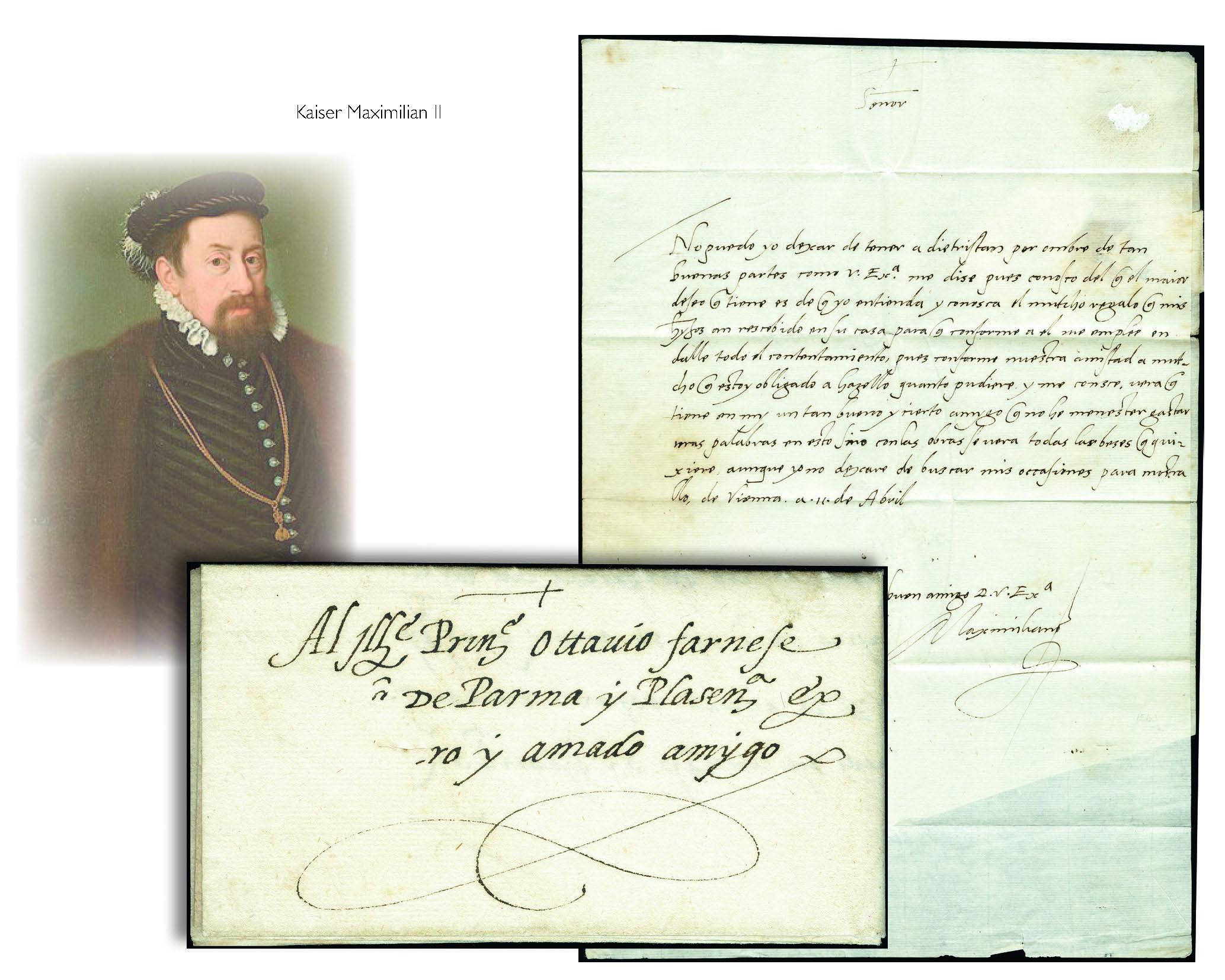 Lot 1012 - europe Austria -  Heinrich Koehler Auktionen Heinrich Köhler Auction 377 - Day 1