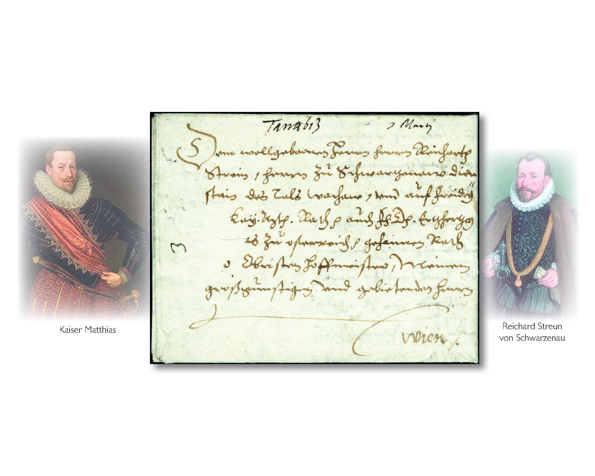Lot 1020 - europe Austria -  Heinrich Koehler Auktionen Heinrich Köhler Auction 377 - Day 1
