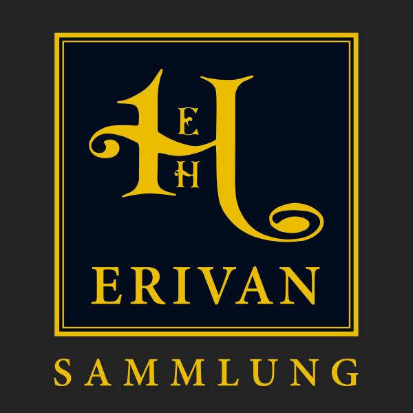ERIVAN
