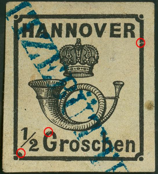 Sperati_Altdeutsche-Staaten_122.jpg