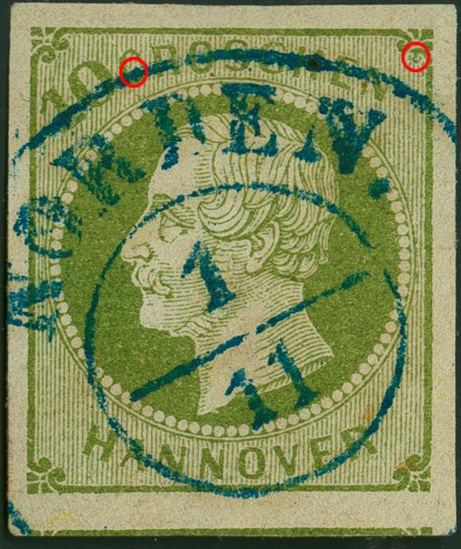 Sperati_Altdeutsche-Staaten_123-repo-B.jpg