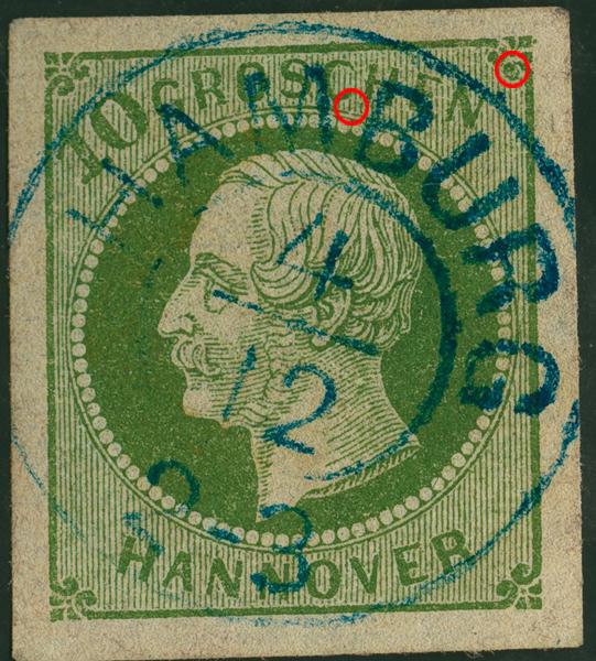 Sperati_Altdeutsche-Staaten_125-repro-A.jpg