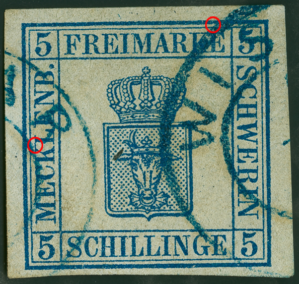 Sperati_Altdeutsche-Staaten_140.jpg