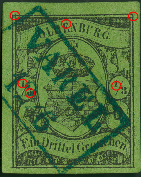 Sperati_Altdeutsche-Staaten_143-repro-A.jpg