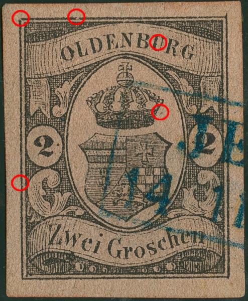 Sperati_Altdeutsche-Staaten_144.jpg
