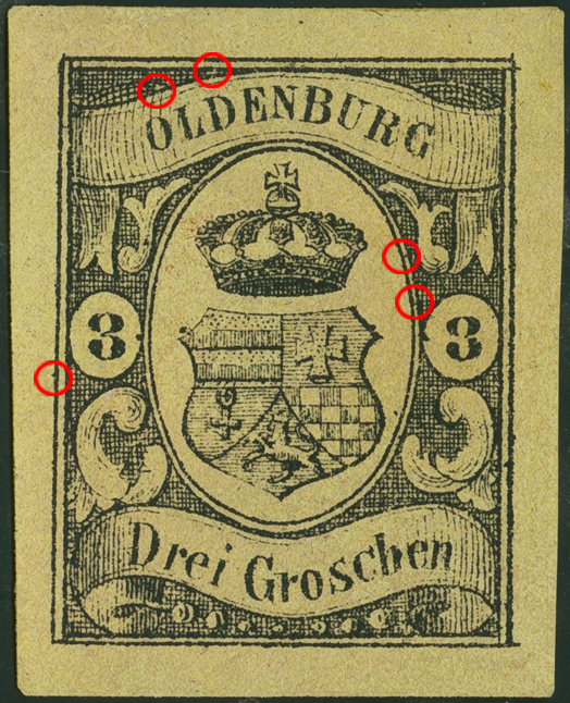 Sperati_Altdeutsche-Staaten_145.jpg