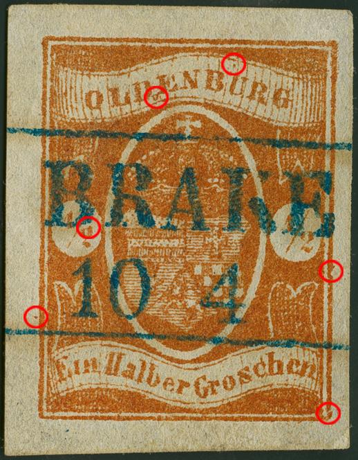Sperati_Altdeutsche-Staaten_150-repro-B.jpg