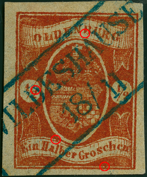 Sperati_Altdeutsche-Staaten_151-repro-A.jpg