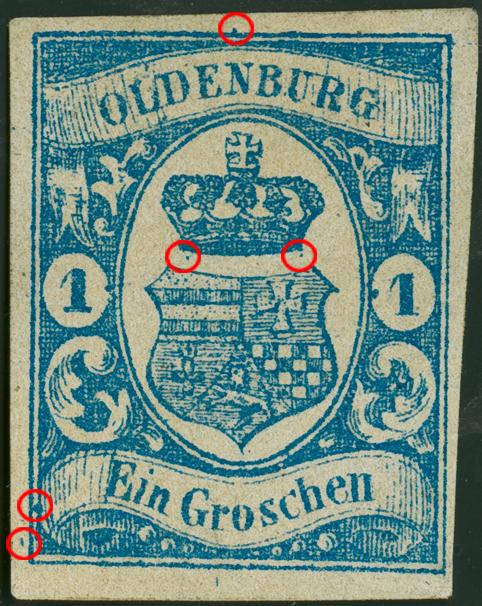 Sperati_Altdeutsche-Staaten_152.jpg
