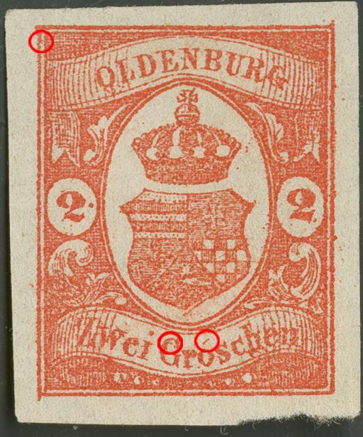 Sperati_Altdeutsche-Staaten_153-repro-B.jpg