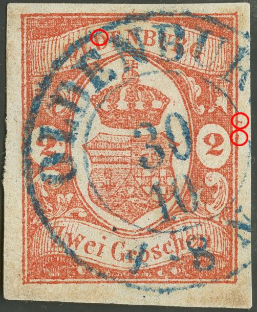 Sperati_Altdeutsche-Staaten_154-repro-A.jpg
