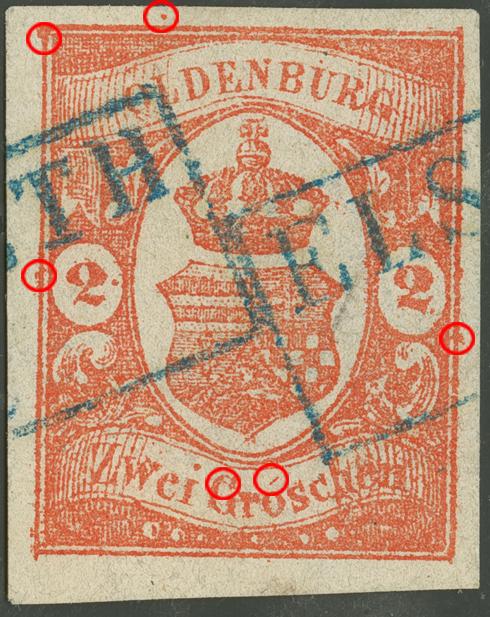 Sperati_Altdeutsche-Staaten_155-repro-C.jpg